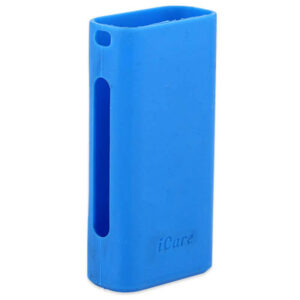Vapesoon Silicone Rubber Skin for Eleaf iCare