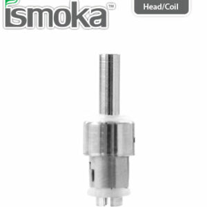 Eleaf 5pcs BDC Coils - Best wholeseller of e-cig coils - Great prices!