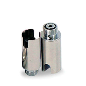 Lily Atomizer
