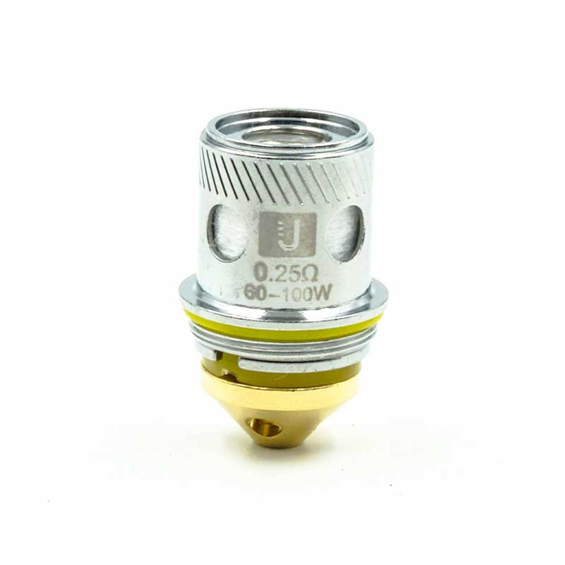 4pcs Uwell Crown II Replacement Coils